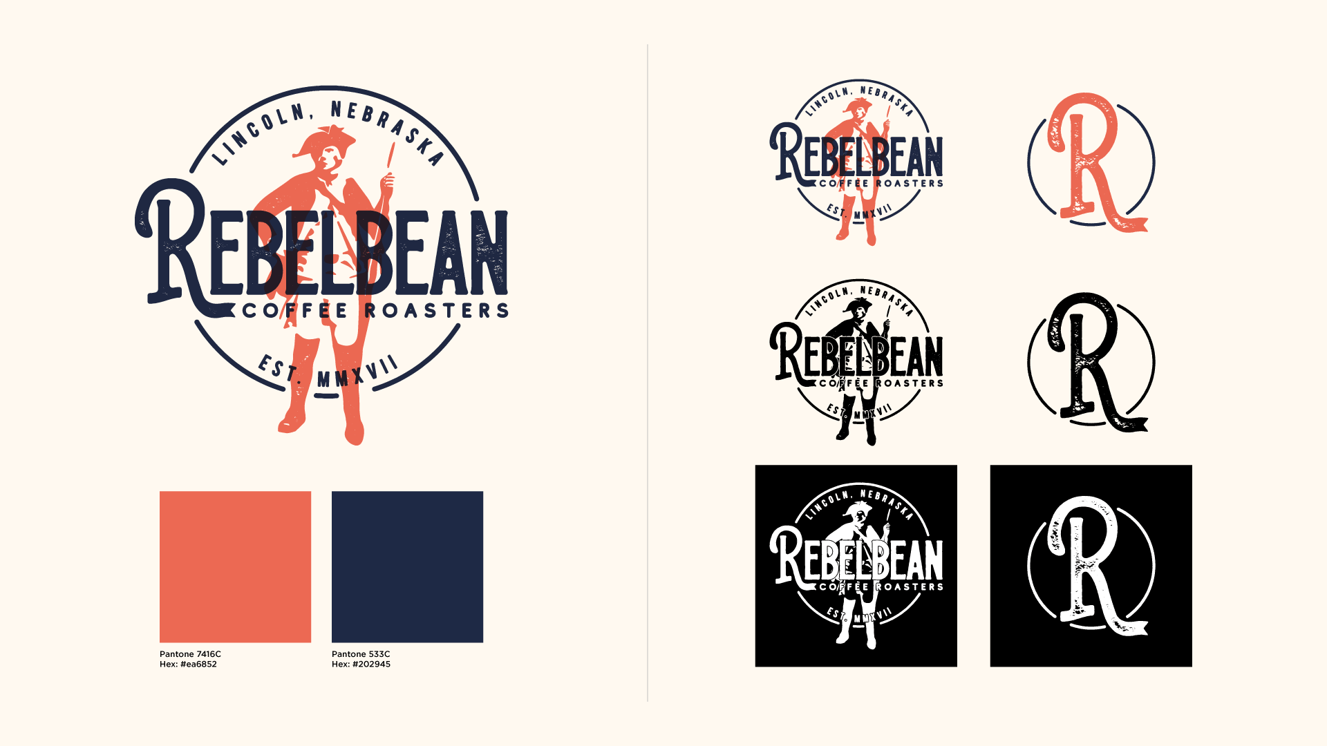 Rt014 Rebelbean Logo 03 2019 10 15 Rd01