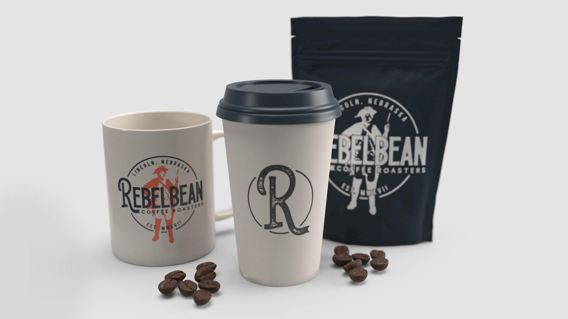 Rt014 Rebelbean Logo 04 2019 10 15 Rd01
