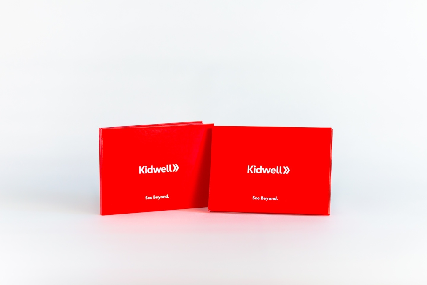 Kidwell Nursecall Front Brochure